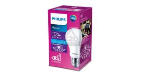 Скидка до 35% на светодиодные лампы PHILIPS