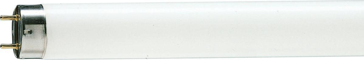 Лампа Philips 928048003351