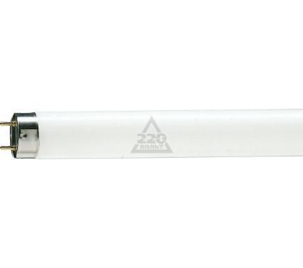 Лампа PHILIPS 928049005451