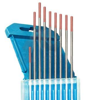 Электроды для сварки КЕДР Wt-20-175 (7340038) wt 3 500p