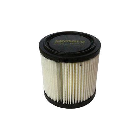 Воздушный фильтр для компрессора Comaro 01.02.92000
