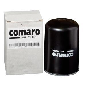 Сепаратор Comaro 04.03.206521