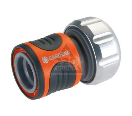 Коннектор GARDENA Premium 8169 (08169-20.000.00)