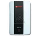 Электрический проточный водонагреватель THERMEX Stream 350 White