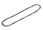 Цепь пильная HAMMER 0,325''-1.5мм-72зв.