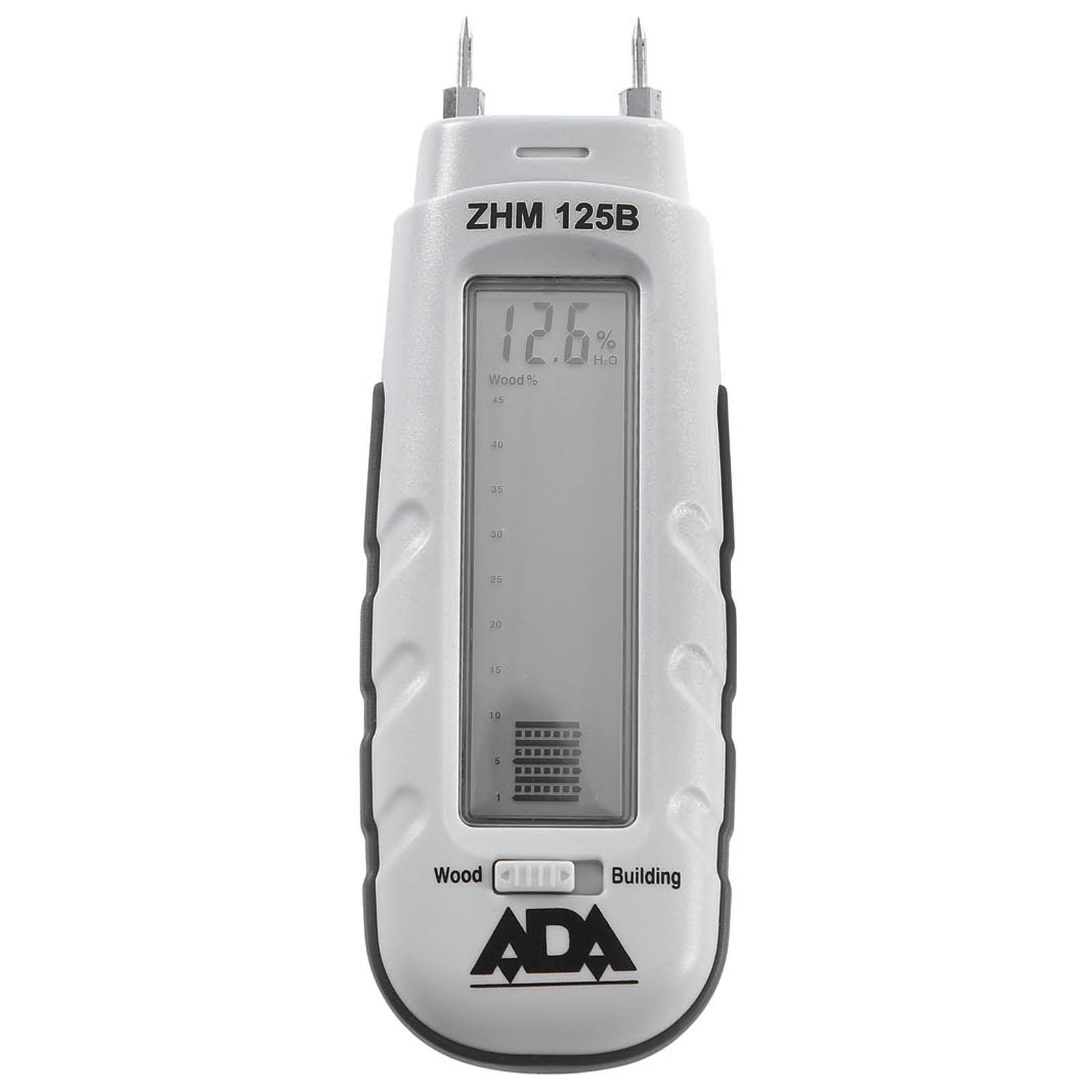 Zhm контактный 125 в 220 Вольт 2499.000