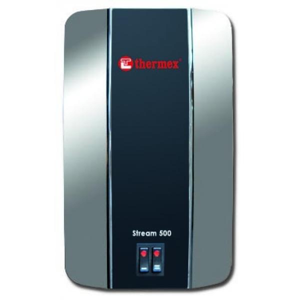 System 500 chrome 220 Вольт 2219.000