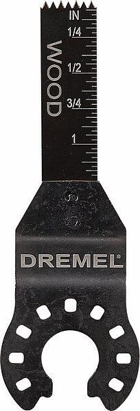 Насадка Dremel Multi-max mm411 насадка dremel multi max mm422
