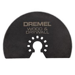 Насадка Dremel Multi-max mm450 dremel multi max mm20 1 9 f013mm20jf