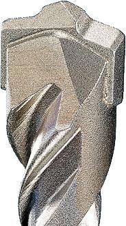 Бур Bosch 1.618.596.204
