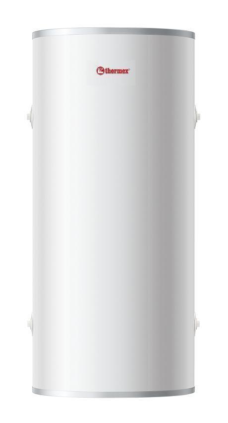 цена на Накопительный водонагреватель Thermex Round plus ir 200 v