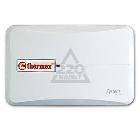 Электрический проточный водонагреватель THERMEX System 800 White