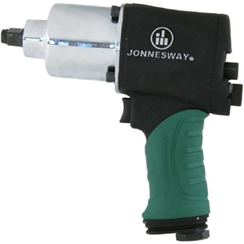 Гайковерт пневматический ударный Jonnesway Jai-1054