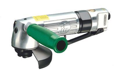 Машина углошлифовальная пневматическая Jonnesway Jag-6638 цены