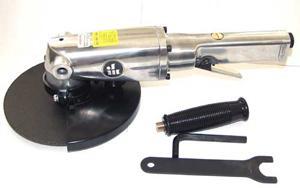 Машина отрезная пневматическая Jonnesway Jag-6639 - это правильное приобретение. Рекомендуем купить продукцию марки Jonnesway - это удобно и недорого.