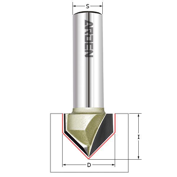 Фреза Arden 200265 1set for mercedes w164 x164 w251 v251 ml gl front air suspension spring bag repair kit air valve o ring car accessory 1643205913