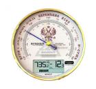 Барометр RST 05802