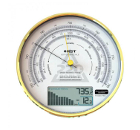 Барометр RST 05805
