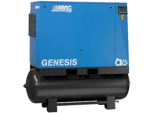 Компрессор ABAC GENESIS 2208-500