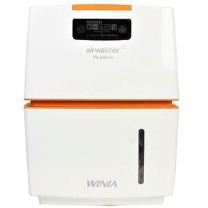 Мойка воздуха Winia Awm-40ptoc цена и фото
