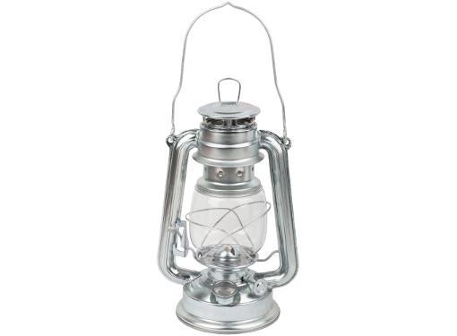 Лампа керосиновая FIT 67600