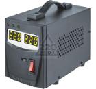 Стабилизатор напряжения NAVIGATOR 61 765 NVR-RF1-500