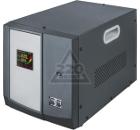 Стабилизатор напряжения NAVIGATOR 61 771 NVR-RF1-8000