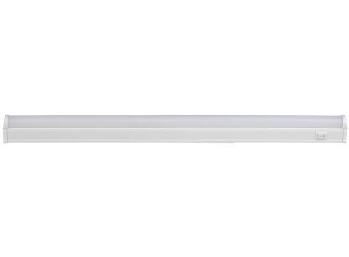 Светильник ЭРА LLED-01-08W-4000-W