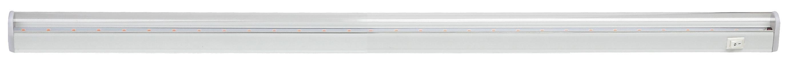 Светильник ЭРА Lled-05-t5-fito-9w-w датчик движения эра md 03