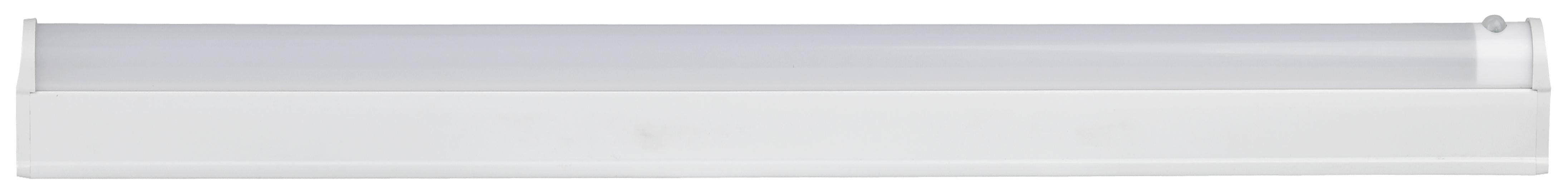 цена на Светильник ЭРА Lled-02-04w-4000-ms-w