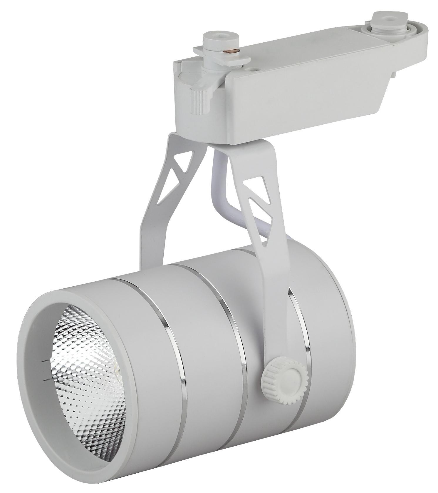 Светильник ЭРА Tr3 - 10 wh