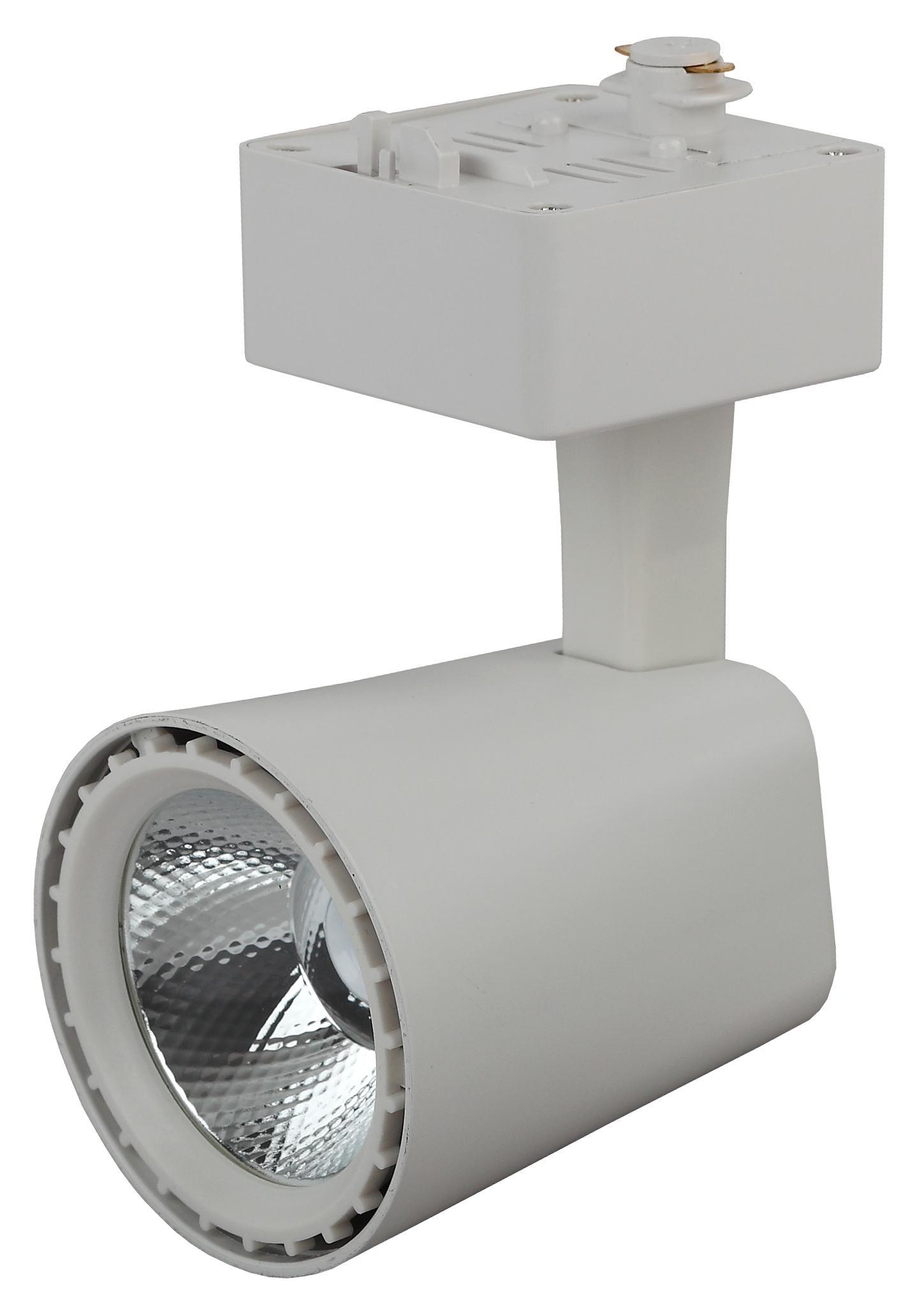 лучшая цена Светильник ЭРА Tr4 - 10 wh