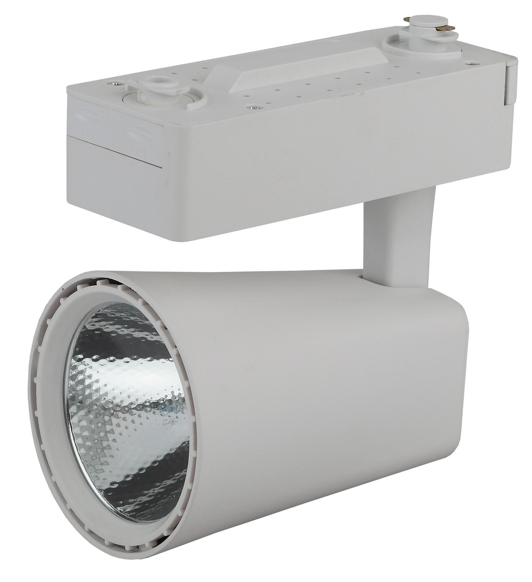 лучшая цена Светильник ЭРА Tr4 - 30 wh