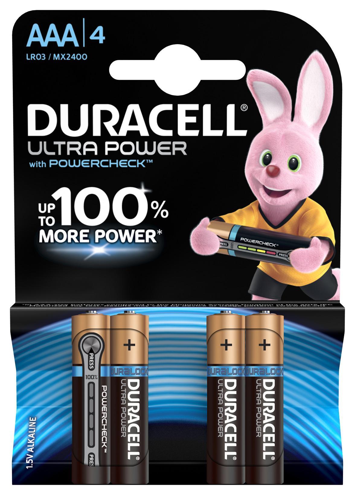 Батарейка Duracell Lr03-4bl батарейка aaa duracell lr03 bl18 18 штук