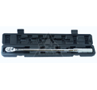 """Ключ AE&T 20-210Nm 1/2"""""""