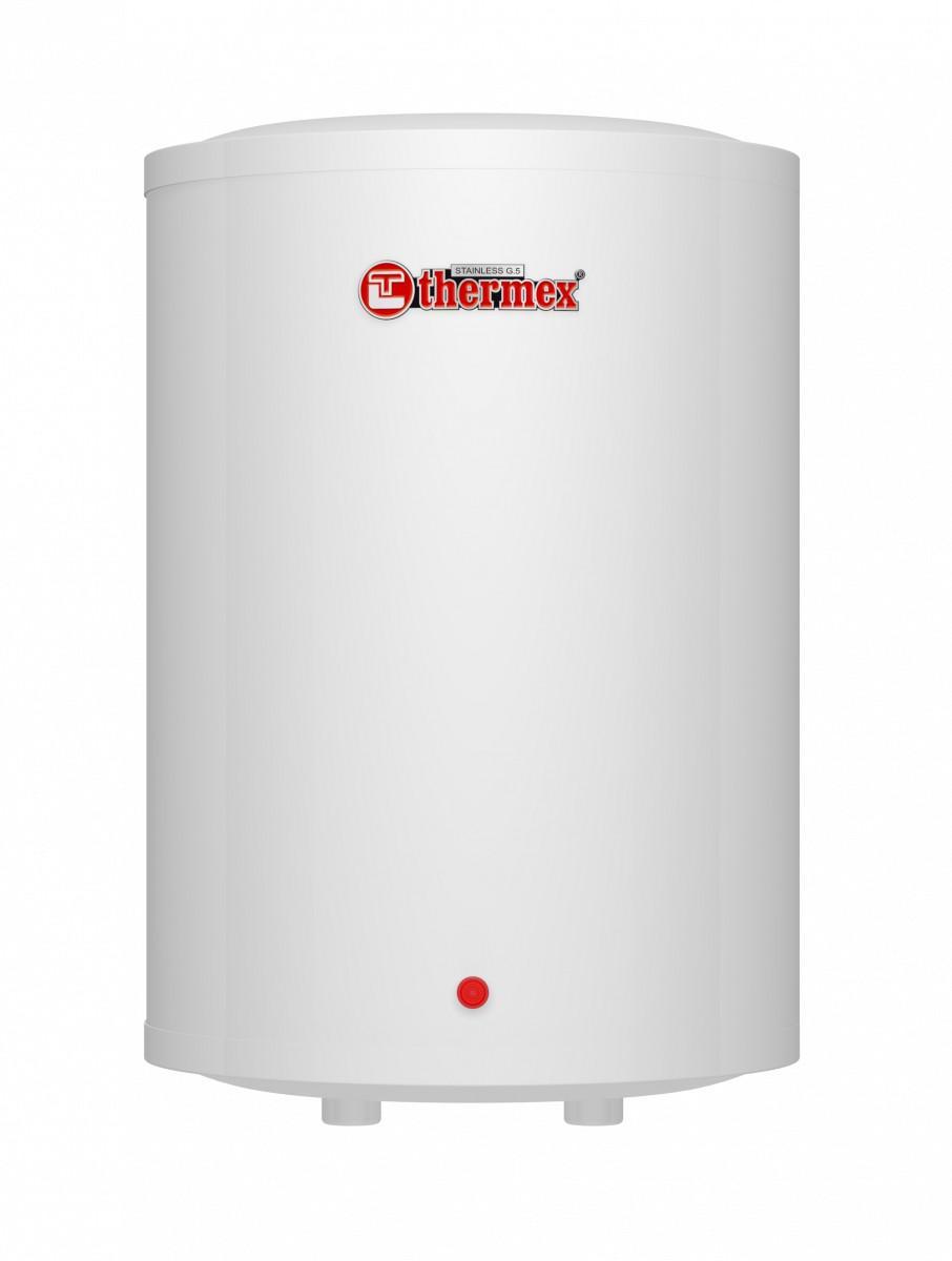 Накопительный водонагреватель Thermex N 10 o ЭдЭБ00625