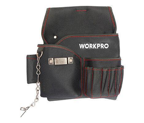 Сумка Workpro W081015