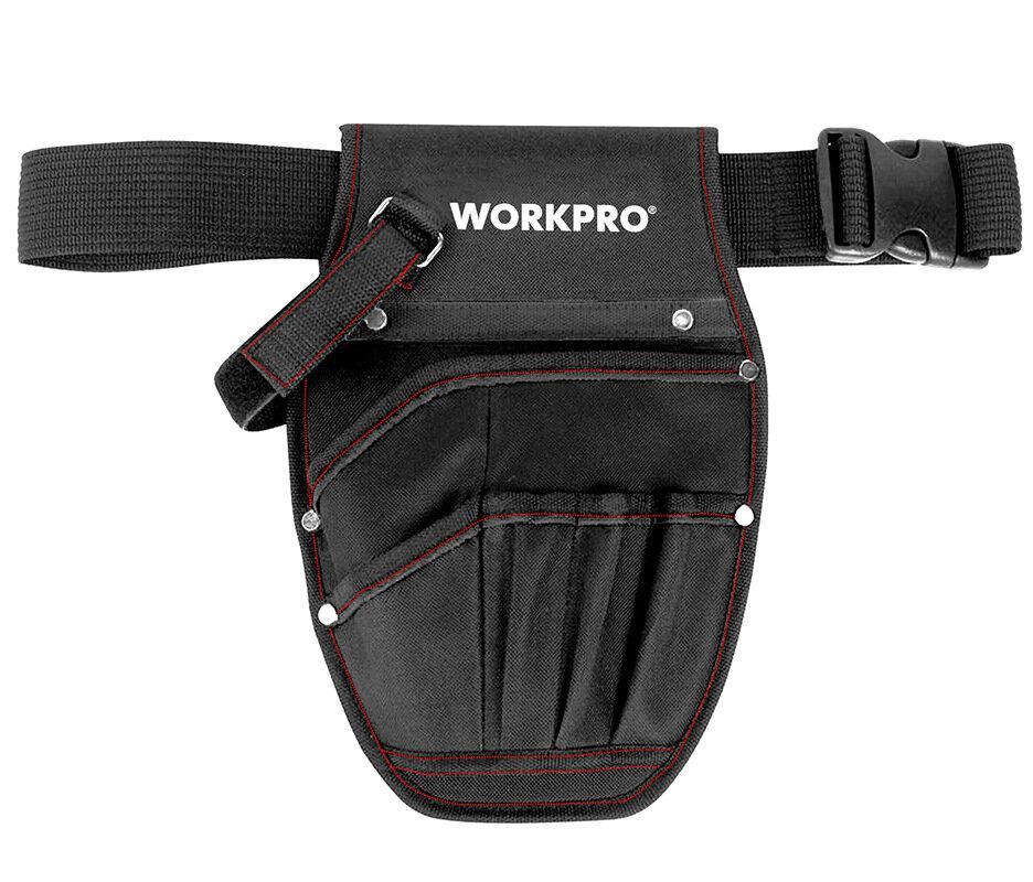 Кобура Workpro W081016