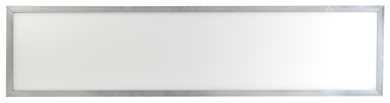 Панель светодиодная ЭРА Spl-6-40-6k (s) nationstar