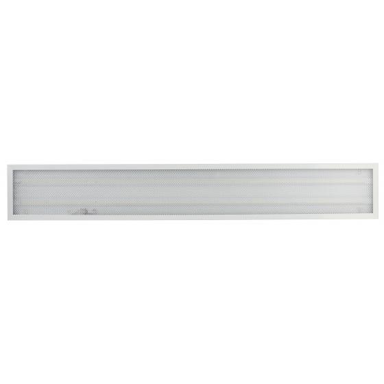 цены на Светильник ЭРА Spo-7-40-4k-p Б0026974  в интернет-магазинах
