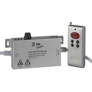 Контроллер ЭРА Rgbcontroller-220-a05-rf