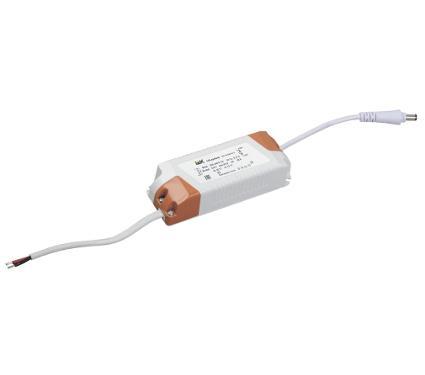 Драйвер IEK LDVO0-36-0-E-K01