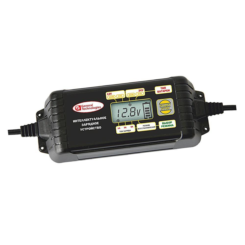 Зарядное устройство General technologies Gt-sc6e зарядное устройство general technologies gt bc035