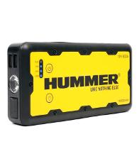 HUMMER HMR01