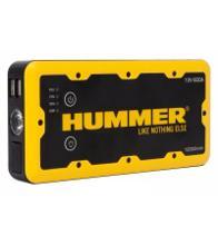 HUMMER HMR02