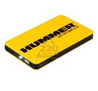 Устройство пусковое HUMMER HMR03