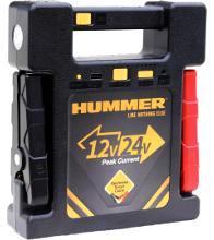 HUMMER HMR24