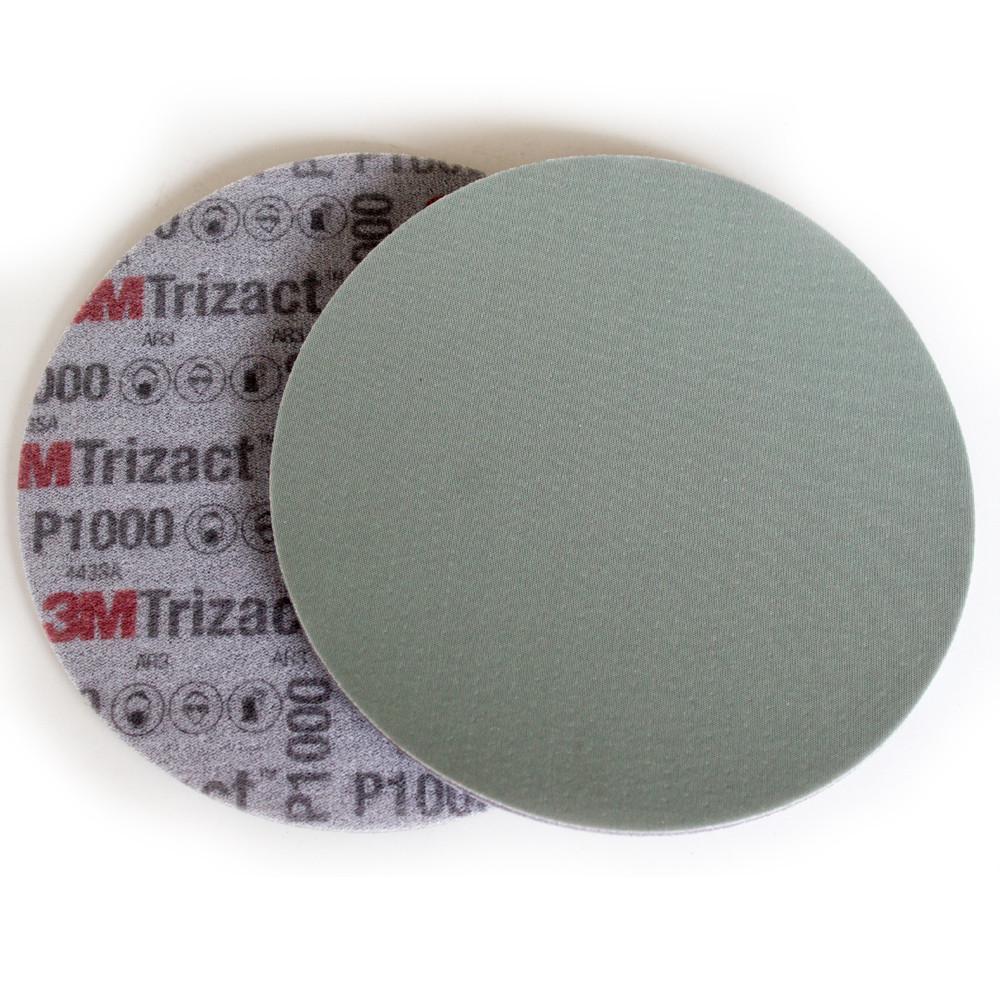 Круг матирующий 3М 50341 клинанс мат матирующий лосьон цена