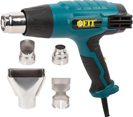 Фен технический FIT 80611