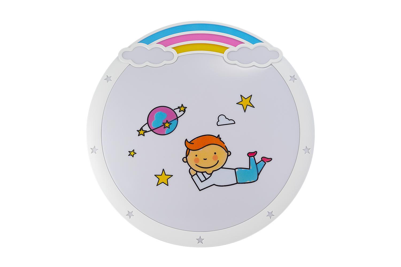 Светильник детский ЛЮЧИЯ Slc-148-1k